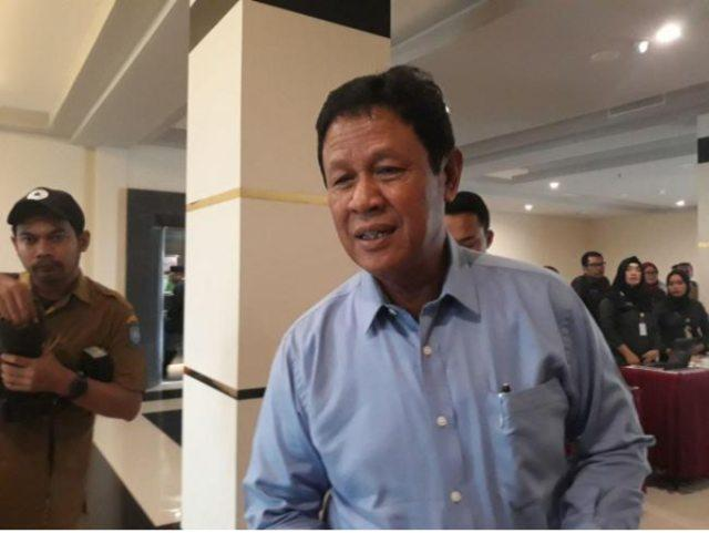 Poling Batamnews Pilkada Kepri 2020, Isdianto Terbanyak Dipilih Responden (980227)