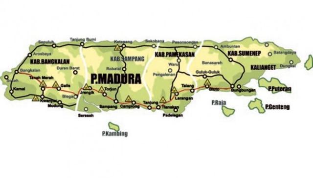 """""""Provinsi Madura"""" Nasibmu Kini (110540)"""