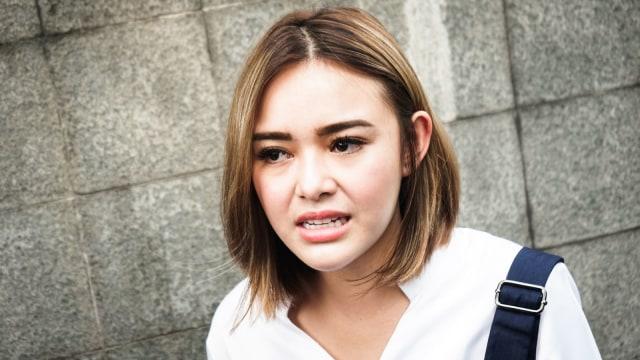 5 Berita Populer: Nadia Christina Minta Maaf ke Maia; Penjelasan Yati Surachman (71163)
