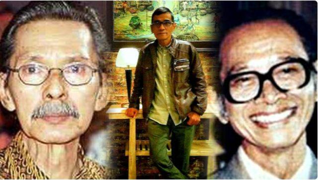 Ini Dia 5 Pencipta Lagu Anak-anak yang Berjaya di Indonesia (65248)