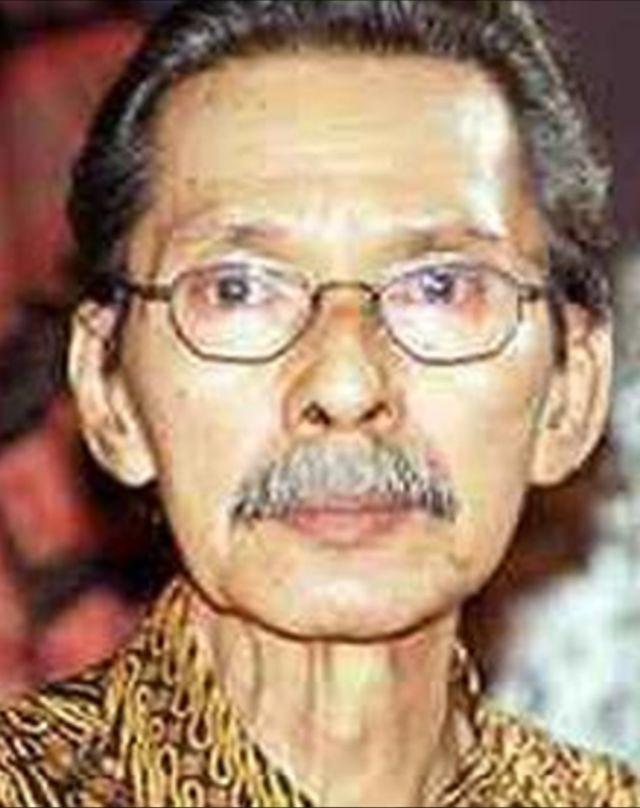 Ini Dia 5 Pencipta Lagu Anak-anak yang Berjaya di Indonesia (65252)