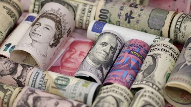 3 Kiat Cuan Main Saham Ala Lo Kheng Hong, Warren Buffett-nya Indonesia (2)