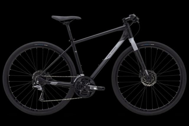 3 Rekomendasi Sepeda Balap Bagi Pemula (74439)