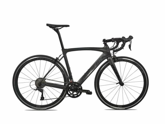 3 Rekomendasi Sepeda Balap Bagi Pemula (74440)