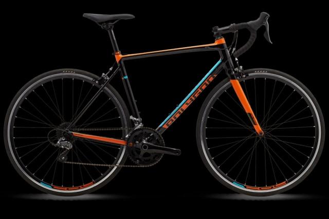 3 Rekomendasi Sepeda Balap Bagi Pemula (74438)