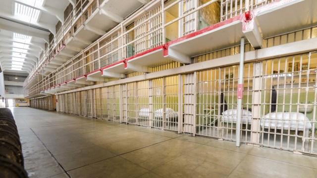 Thailand Ubah 72 Penjara Jadi Tempat Wisata, Narapidana Bisa Dapat Penghasilan (15354)