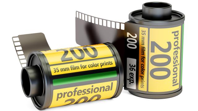 Tips Fotografi: Memilih dan Menggunakan Roll Film Bagi Pemula (232112)