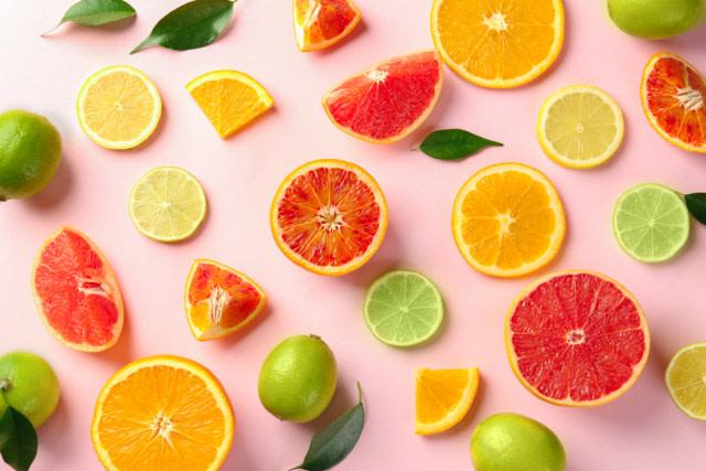 Bisa Bantu Atasi Perut Kembung, Yuk Konsumsi 5 Buah-buahan Ini (212155)