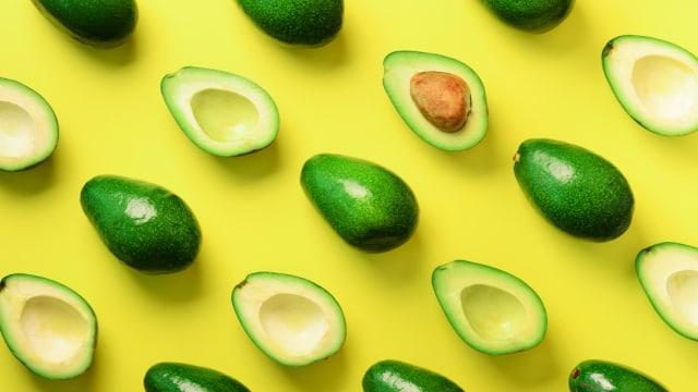 Bisa Bantu Atasi Perut Kembung, Yuk Konsumsi 5 Buah-buahan Ini (212158)