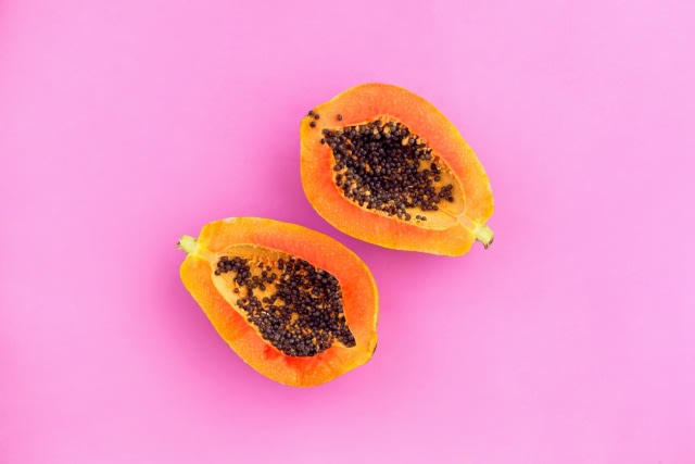 Bisa Bantu Atasi Perut Kembung, Yuk Konsumsi 5 Buah-buahan Ini (212159)