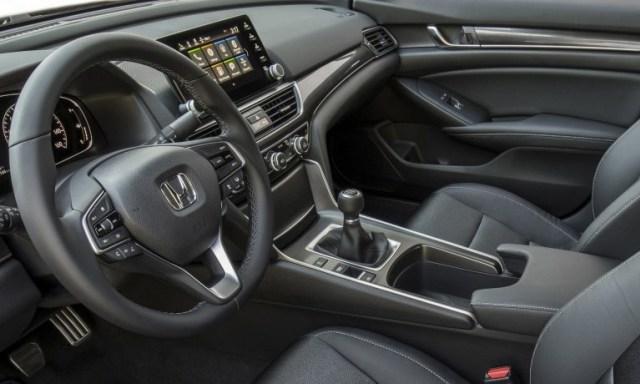 Honda Jazz Pamit dari Pasar Amerika Serikat, Penjualannya Merosot (319855)