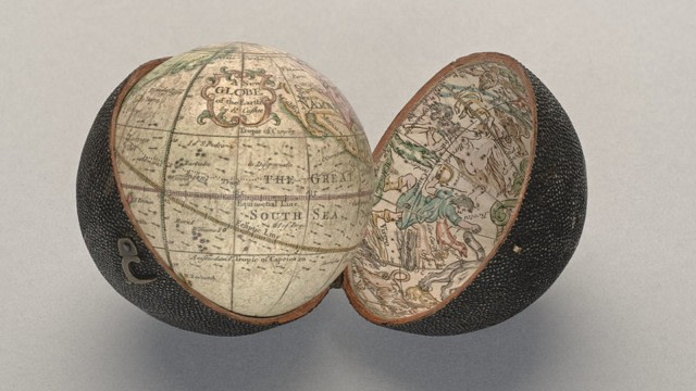 Pengertian Kondisi Geografis Permukaan Bumi Beserta Aspeknya (189722)
