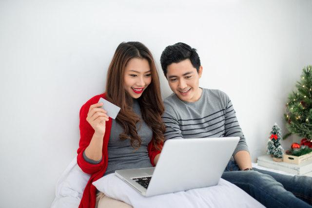 Ketahui 7 Hal Ini Sebelum Menjalin Hubungan dengan Pria Introvert (13)