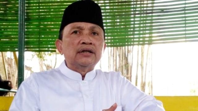 LP Ma'arif NU Juga Mundur dari Organisasi Penggerak Kemdikbud: Seleksi Tak Jelas (400932)