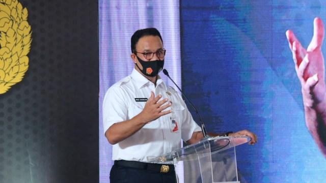 Selama Operasi Patuh Jaya 2020, Sistem Ganjil Genap Belum Berlaku (367322)