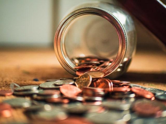 Selain Jouska, Ini 4 Financial Advisor Untuk yang Pengin Melek Finansial (4258)