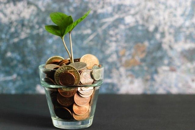 Selain Jouska, Ini 4 Financial Advisor Untuk yang Pengin Melek Finansial (4259)