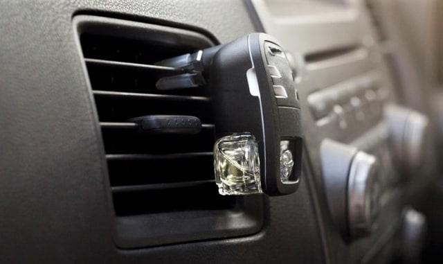 5 Kebiasaan yang Bikin AC Mobil Kamu Cepat Rusak (208231)