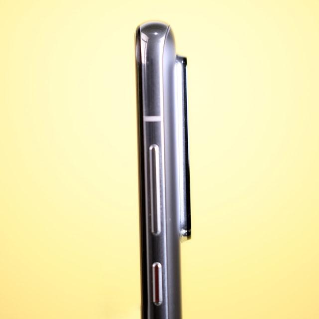 Review Huawei P40: Si Kecil yang Banyak Bisanya (393256)