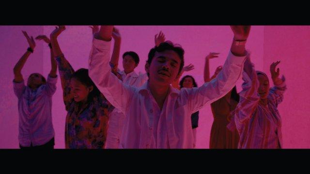 Matter Halo Ajak Penyanyi Legendaris Elly Kasim Kolaborasi di Lagu In The Room (734485)