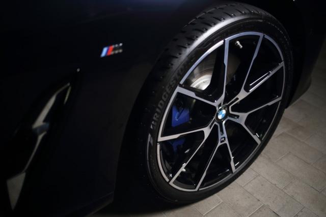 BMW 840i M Technic Meluncur di Indonesia, Harga Mulai Rp 2,4 Miliar (147406)