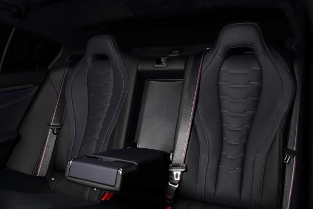 BMW 840i M Technic Meluncur di Indonesia, Harga Mulai Rp 2,4 Miliar (147408)