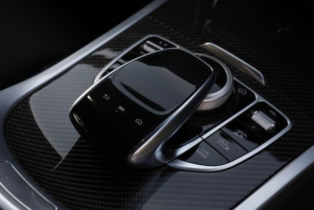 Mercedes-Benz G 63 dan S 450 Edisi 50 Tahun Meluncur, Berapa Harganya? (138927)