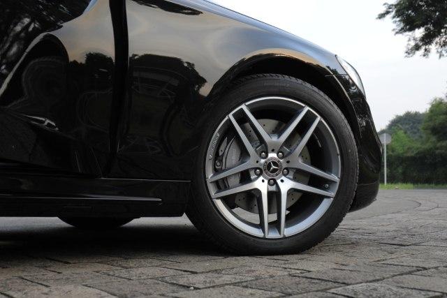 Mercedes-Benz G 63 dan S 450 Edisi 50 Tahun Meluncur, Berapa Harganya? (138936)