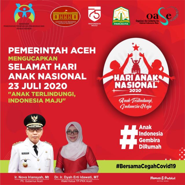 Sektor Pariwisata Aceh Harus Siapkan Diri dengan Konsep New Normal (98246)