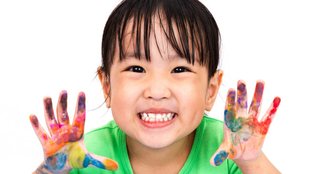 11 Tipe Permainan Anak-anak yang Perlu Dipahami Orang Tua (102842)