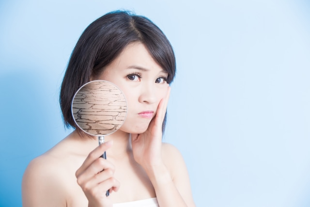 Jangan Asal Pakai, Ini 5 Hal yang Perlu Diketahui tentang Sheet Mask (36572)