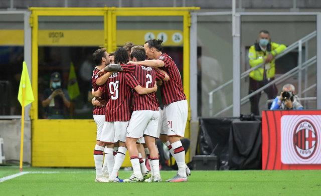 AC Milan Usung Target Masuk Liga Champions Musim Depan (360660)