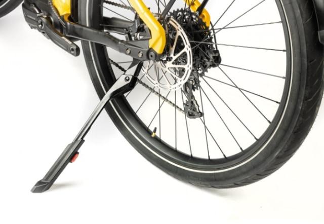 Ducati Bikin Sepeda Scrambler, Harganya Setara Honda CBR250RR (143165)