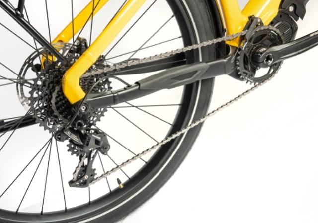 Ducati Bikin Sepeda Scrambler, Harganya Setara Honda CBR250RR (143163)