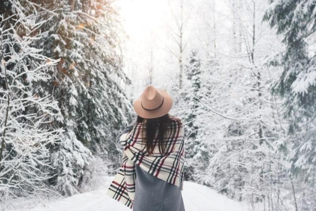 5 Wisata Salju di Indonesia yang Bikin Liburan Serasa di Luar Negeri (167555)