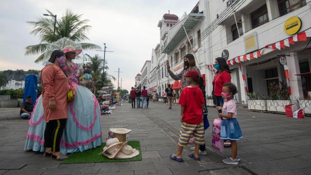 Tempat Wisata di Jakarta yang Bisa Dikunjungi Saat Libur Idul Adha 2020 (575678)
