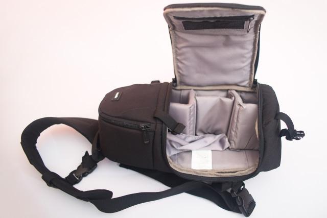Tips Fotografi: Memilih Tas untuk Kamera  (1288096)