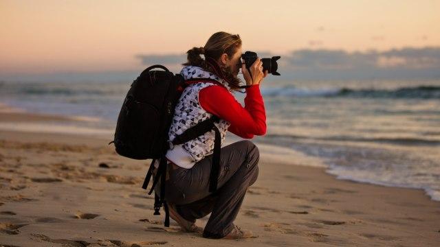 Tips Fotografi: Memilih Tas untuk Kamera  (1288091)