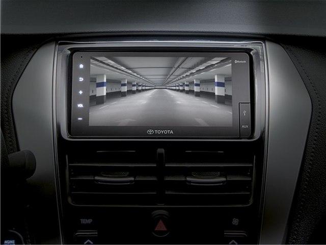 Toyota Vios Facelift Meluncur di Filipina, Seperti Apa Ubahannya? (142863)