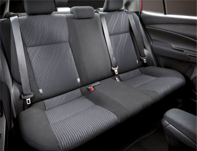 Toyota Vios Facelift Meluncur di Filipina, Seperti Apa Ubahannya? (142859)