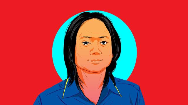 Tragedi Yodi Prabowo dan Hantu Amfetamina (72625)