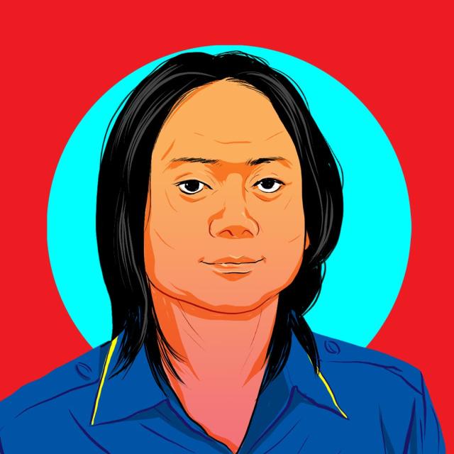 Mengaku-ngaku Terlibat Pembunuhan Yodi Prabowo, Pria di Riau Ditangkap Polisi (41341)