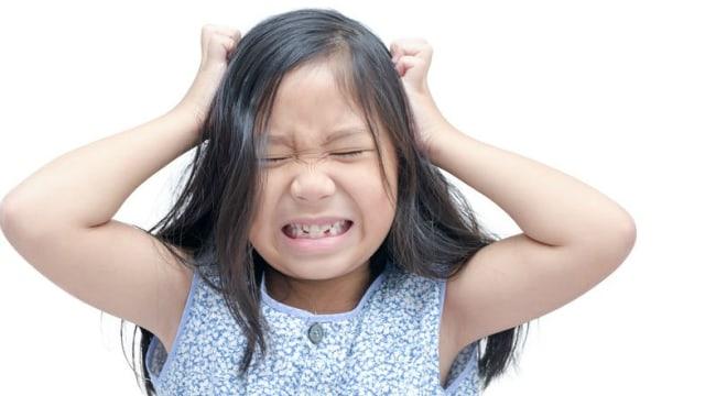 7 Cara Ini Mampu Redakan Emosi Anak (1207646)