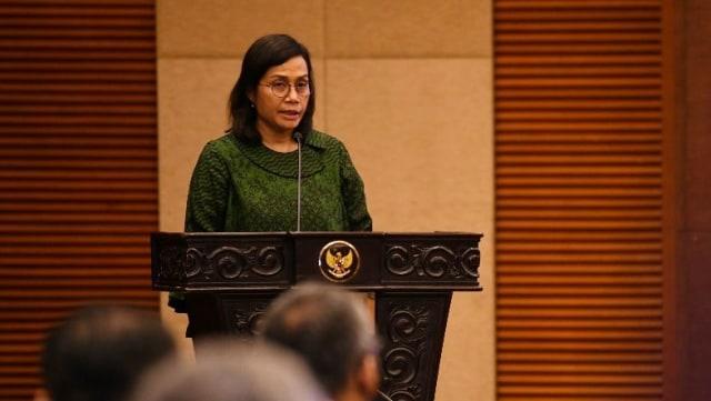 Kabar Baik: 4,1 Juta ASN se-Indonesia Akan Terima Gaji ke-13 Agustus Ini (246971)