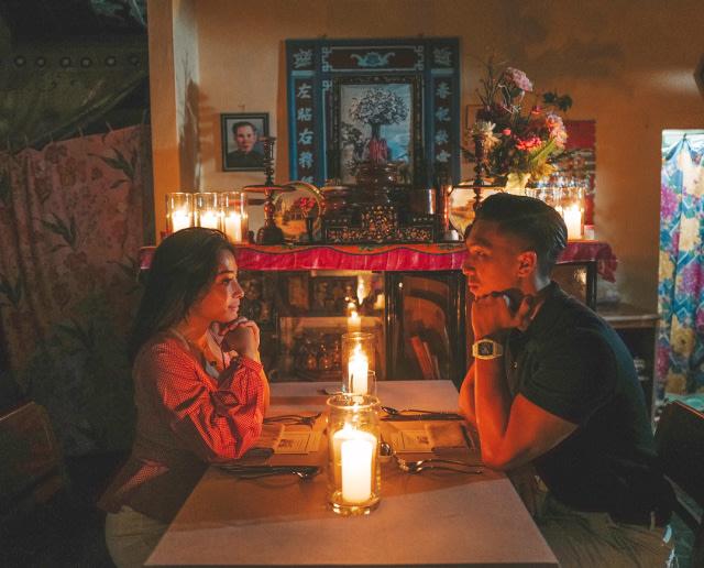 Profil Indra Priawan Calon Suami Nikita Willy Dan Cucu Pendiri Blue Bird Kumparan Com