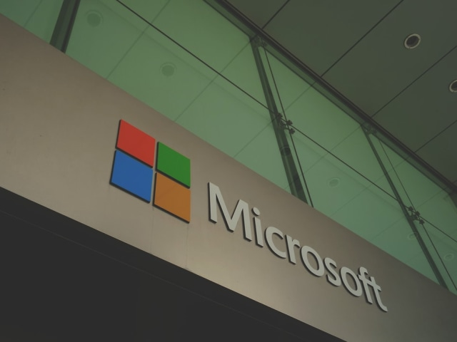 Cara Membuat Daftar Isi Manual Dan Otomatis Di Microsoft Word Kumparan Com
