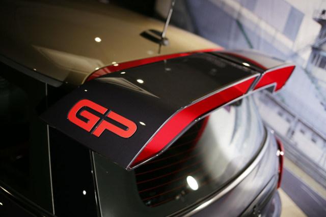 New MINI JCW GP Meluncur di Indonesia, Harga Rp 1,5 M dan Cuma Ada 12 Unit (39016)