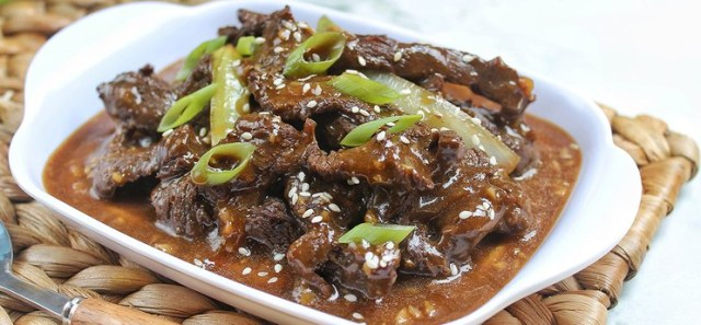 5 Tips Olahan Daging Praktis ala Chef Juna, Coba Bikin Terik Daging, Yuk! (669498)