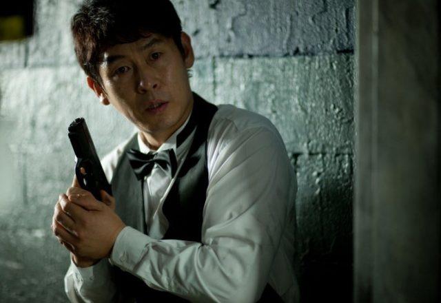 Sinopsis Film The Spy: Undercover Operation, Tayang Malam Ini di Trans 7 (273343)
