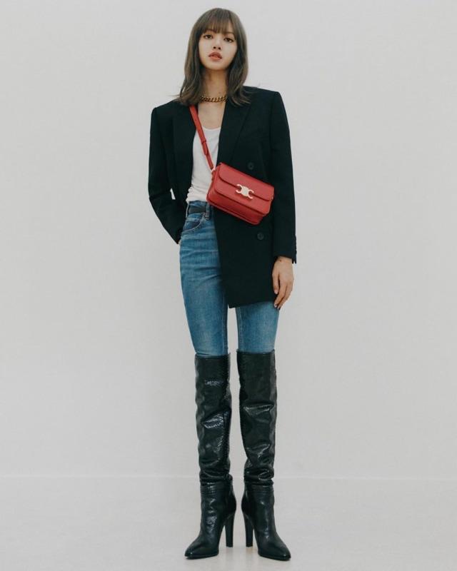 Grup Fashion LVMH Laporkan Pendapatan Turun 27 Persen di Semester Pertama 2020 (642698)